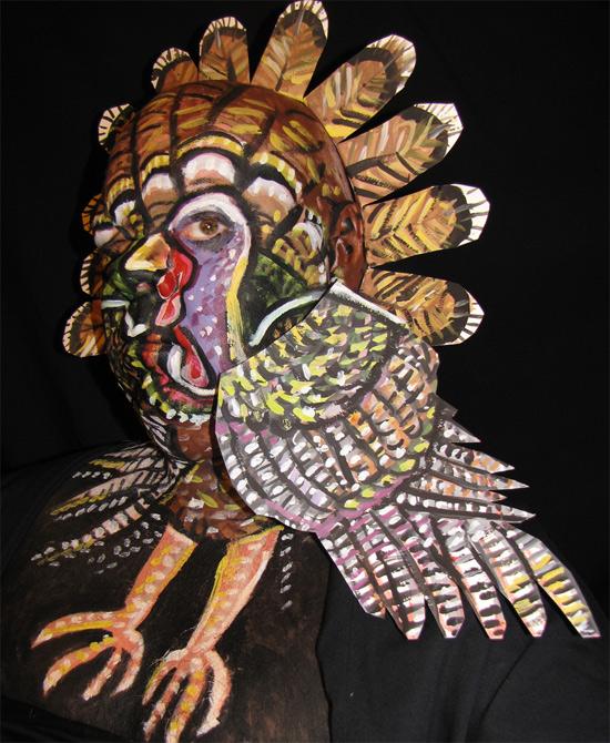 a-big-turkey
