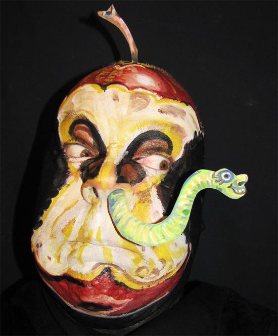 appleworm
