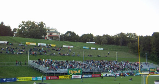 stadium-vienna