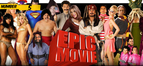 epic-movie-worst-movie