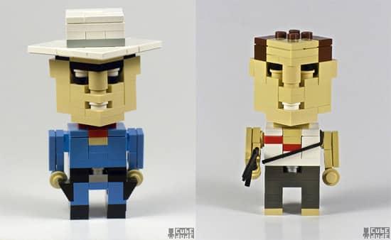 Lone-Ranger-and-mc-lane-die