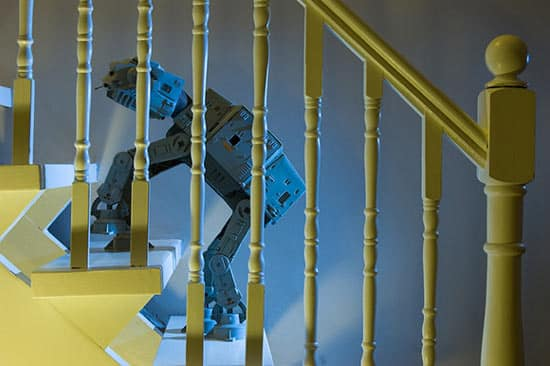 at-and-t-stairs