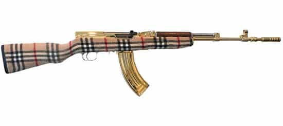 burberry-gun