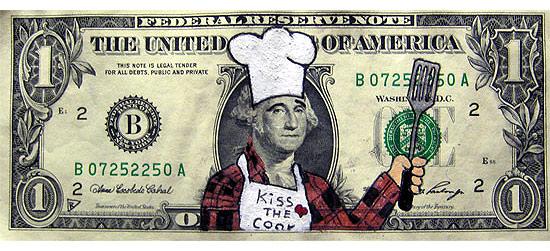 cook-dollar