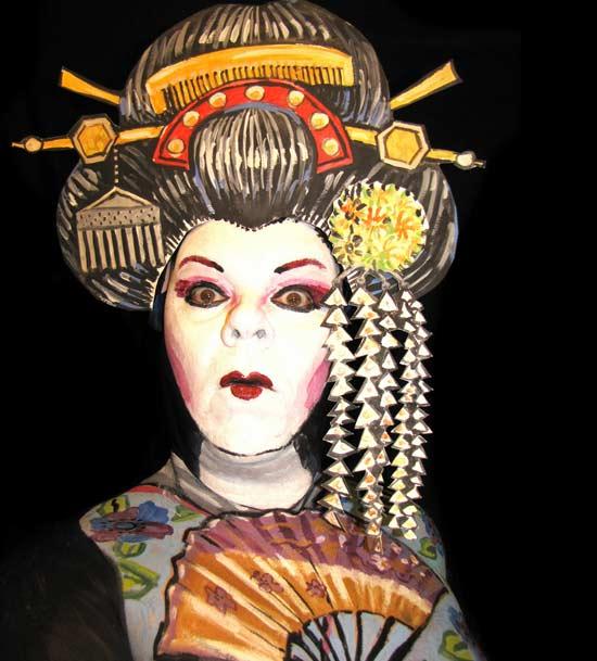 geisha-facepoint