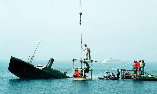 rise-of-titanic-model-2