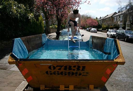 dumpster-swiming-pool2