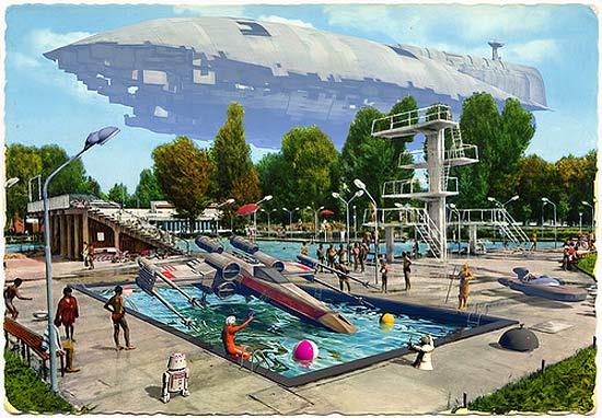 star-wars-invades-pool