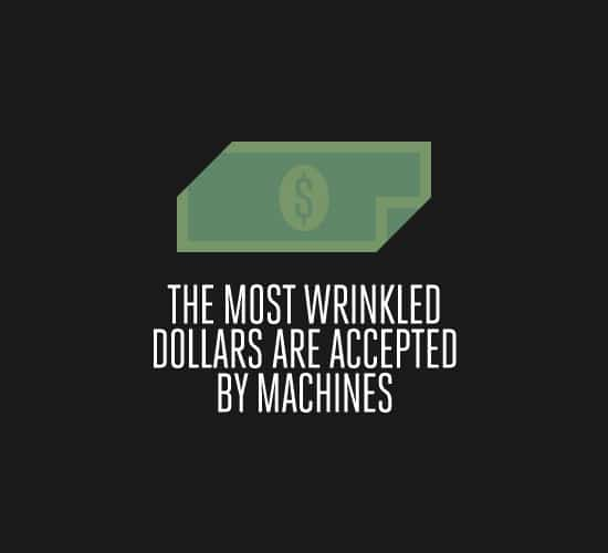 dollars-accepted-in-machines