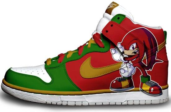 kunckles-sneakers