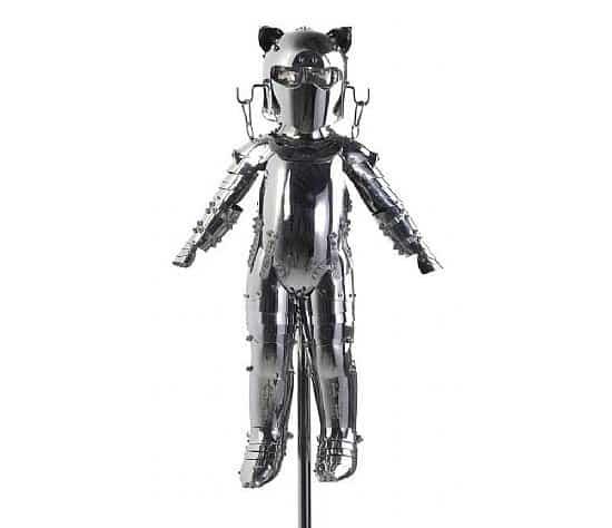 metal-baby-suit