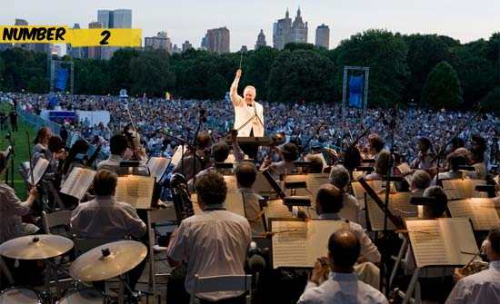 new-york-philharmonic-in-central-park-number-2