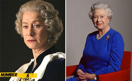 queen-elizabeth-movie
