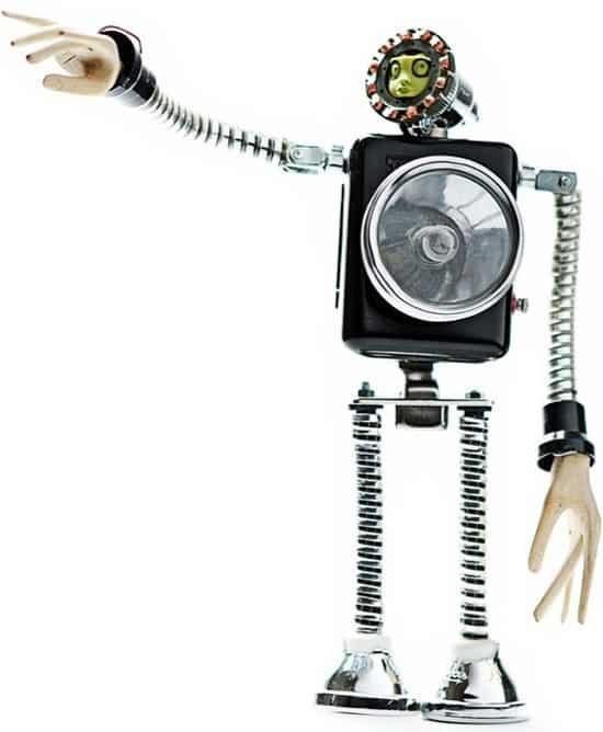 robotic-art-hand