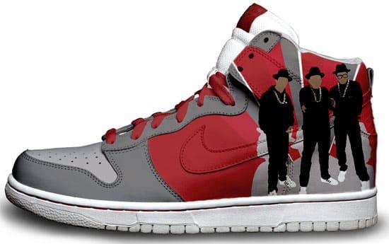 run-dmc-sneakers
