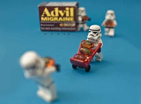 stormtroopers-mining
