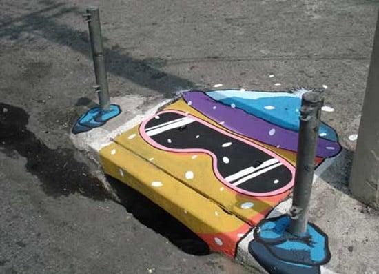 street-art-ski