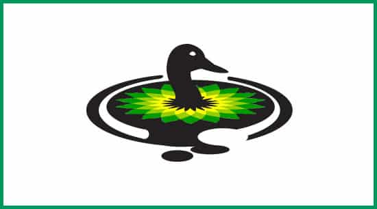 bp-duck-logo