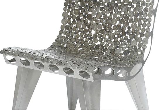 coin-chair