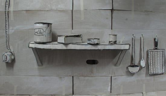 paper-kitchen