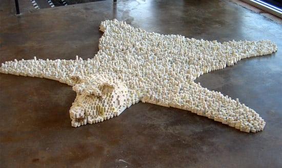 pixelate-bear-rug