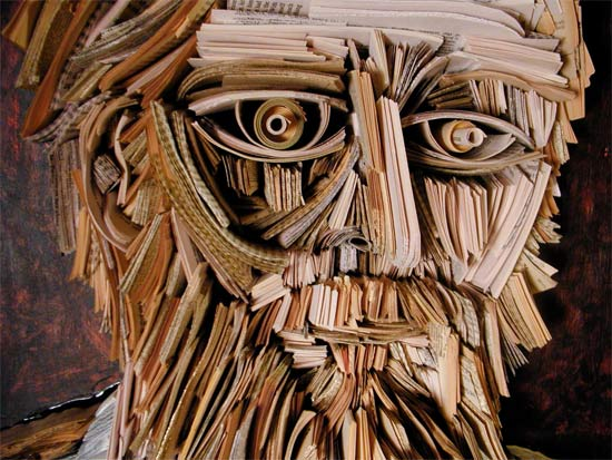 sculpture-close-up