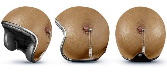 design-helmet