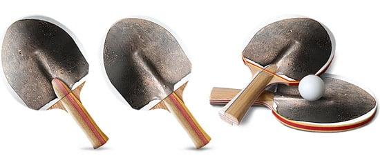 paddle-racket