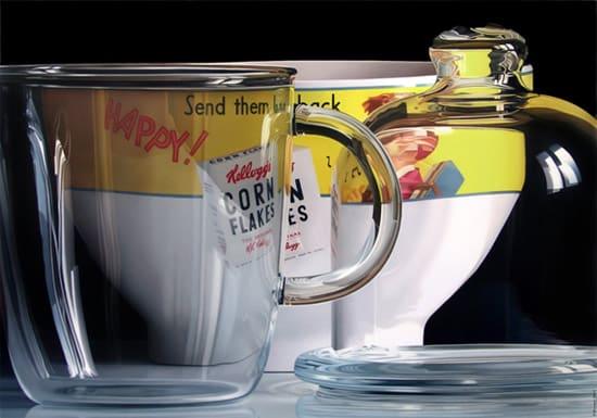tea-paint