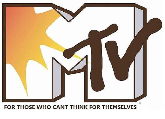 mtv blows