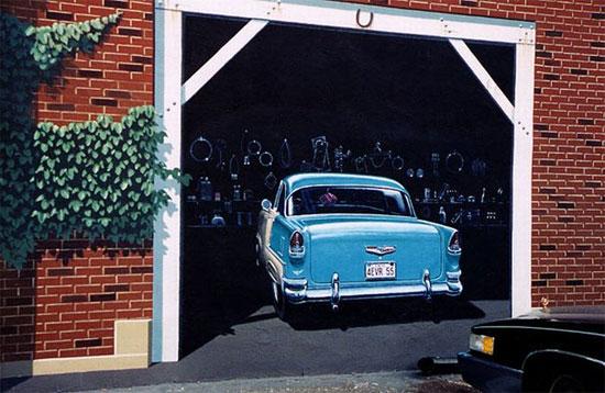 garage-mural