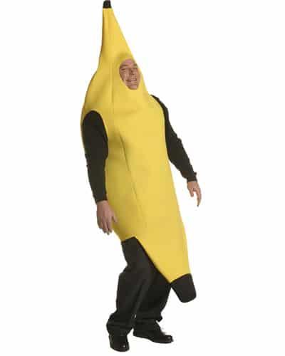 nasty-banana