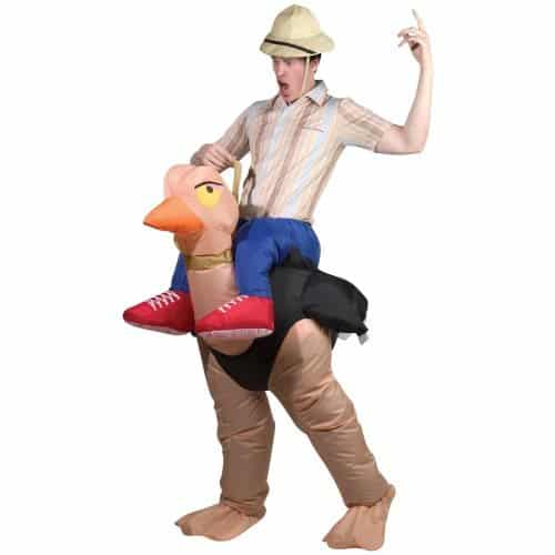 ollie-ostrich-costume