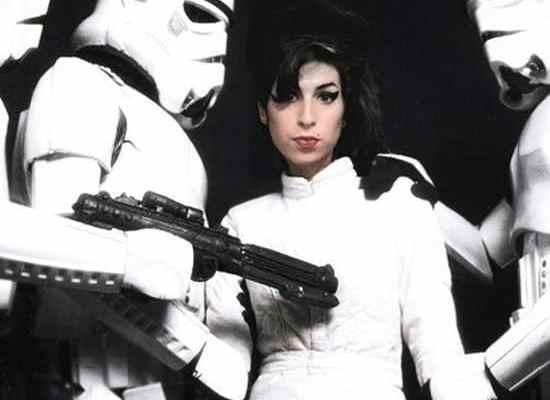 amy-storm-trooper