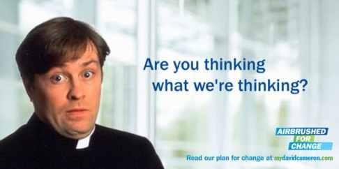 thinking-they-thinking