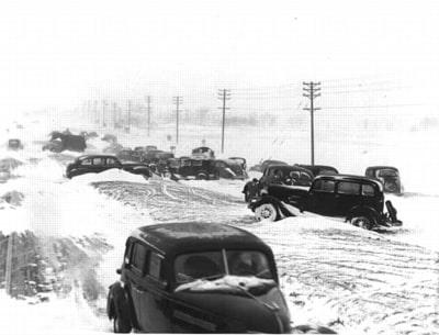 Armistice-Day-Blizzard