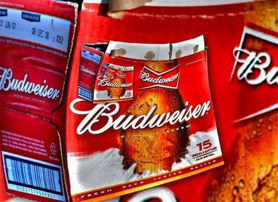 budweiser-endless-photo