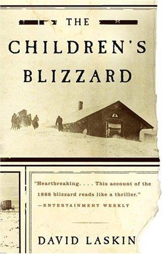 the-children-s-blizzard-12880481