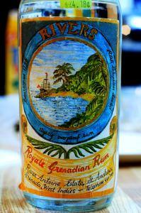 Grenada-Rum-River-Antoine