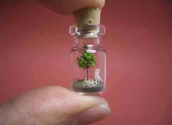 mini-art-in-jar-1