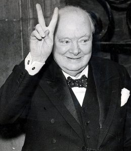 Winston Churchill2