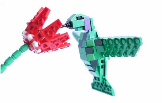 Lego Birds1