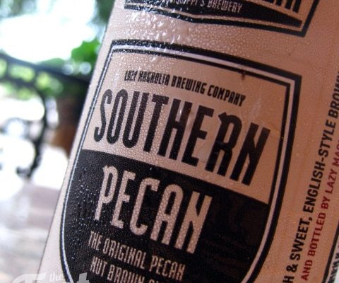 Southern-Pecan