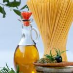 April Fool's Day Jokes and Spaghetti Origin