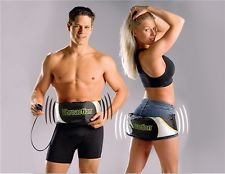 Worst Inventions and Vibrating Weight Loss Belts