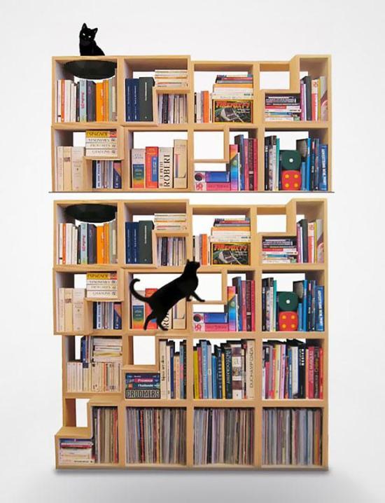furniture-design-for-pet-lovers-1-1
