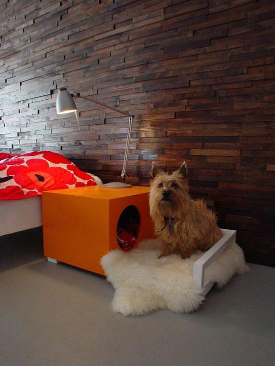 furniture-design-for-pet-lovers-12