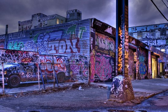 5_POINTz_Garage_Area_by_sp1te