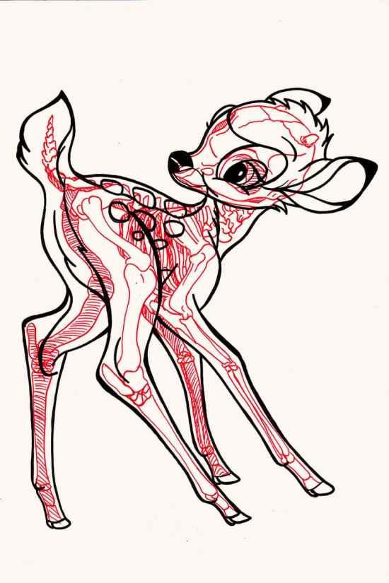 bambishop