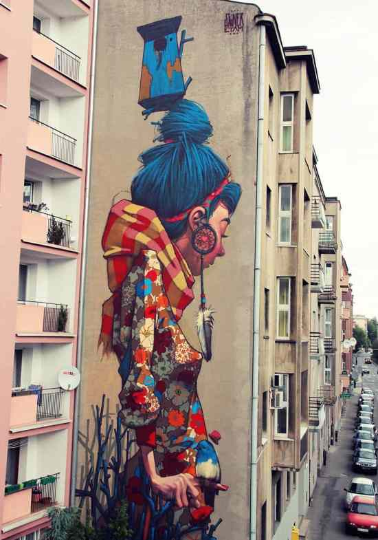 best-cities-to-see-street-art-62